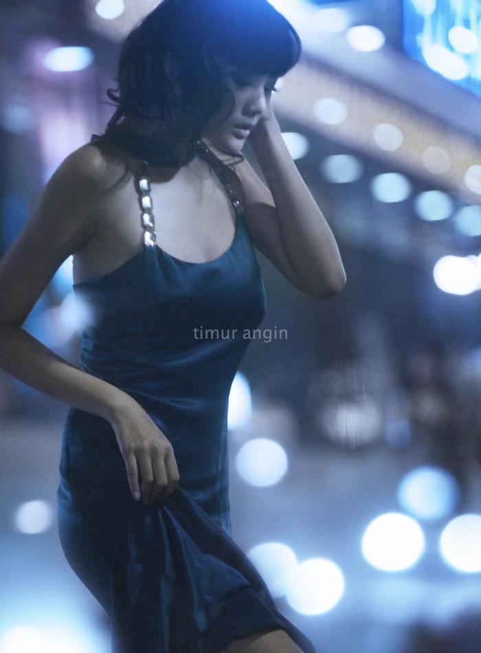 fashion__10