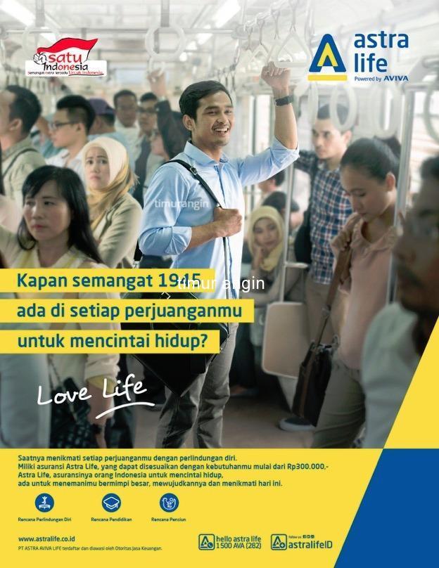 print-ad-majalah-marketing_kemerdekaan_preview-01